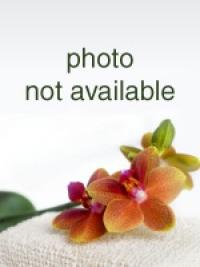 Photo of ()\