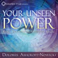 Your Unseen Power