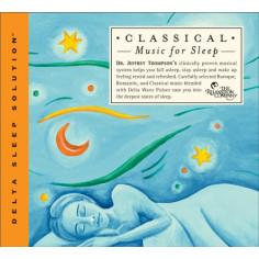 Classical Music for Sleep