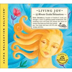 Living Joy
