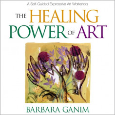 The Healing Power of Art