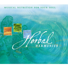 Herbal Harmonies Set