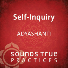 Self-Inquiry