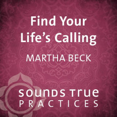 Find Your Life's Calling