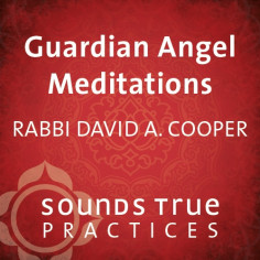 Guardian Angel Meditations
