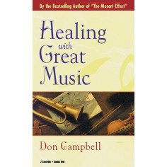 Healing with Great Music
