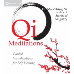 Qi Meditations