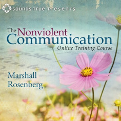Nonviolent Communication Online Training Course: CE Credits
