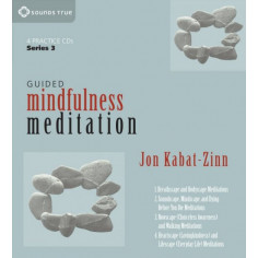 50 off mbsr products guided mindfulness meditation series 3 fandeluxe Choice Image