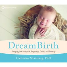 DreamBirth