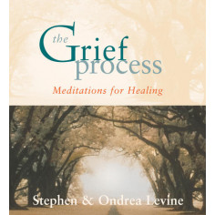 The Grief Process