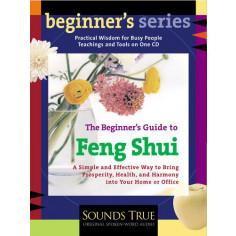Beginner's Guide To Feng Shui