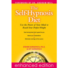 The Self-Hypnosis Diet