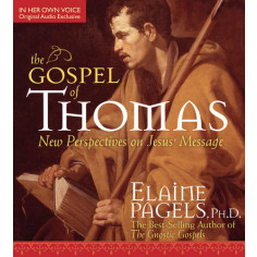 The Gospel of Thomas