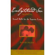 The Enlightened Sex Manual