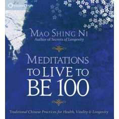 Meditations to Live to be 100