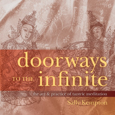 Doorways to the Infinite