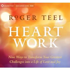 Heart Work