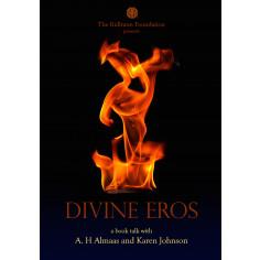 Divine Eros