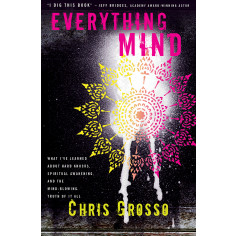 Everything Mind