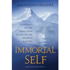 Immortal Self