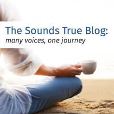 Many Voices a Sounds True Blog