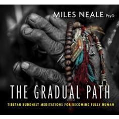 The Gradual Path
