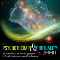 The Psychotherapy and Spirituality Summit