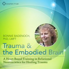 Trauma and the Embodied Brain