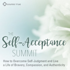 The Self-Acceptance Summit