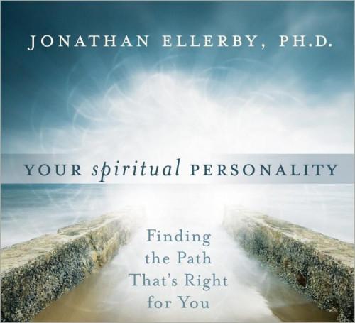 Your Spiritual Personality