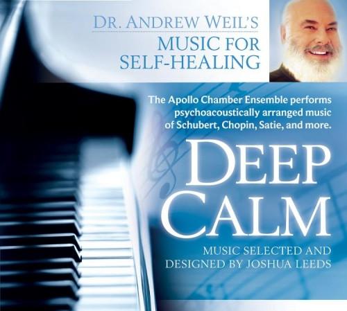 Deep Calm