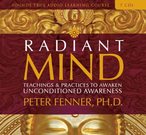 Radiant Mind