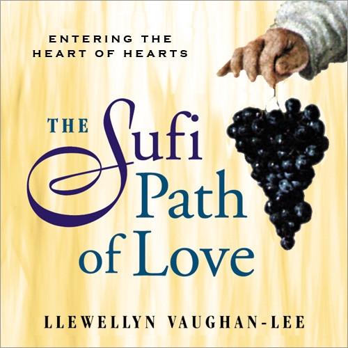 The Sufi Path of Love