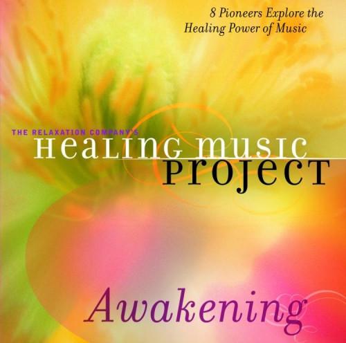 Healing Music Project: Awakening
