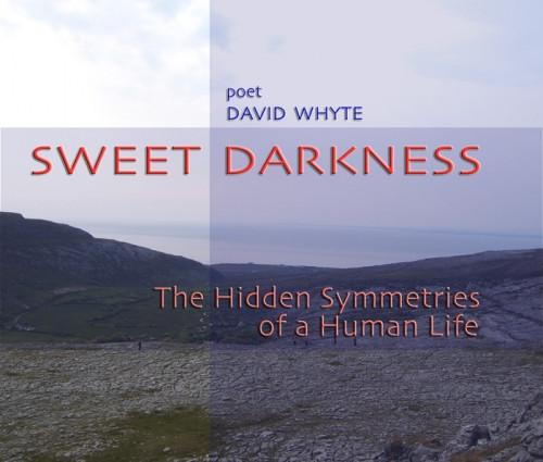 Sweet Darkness