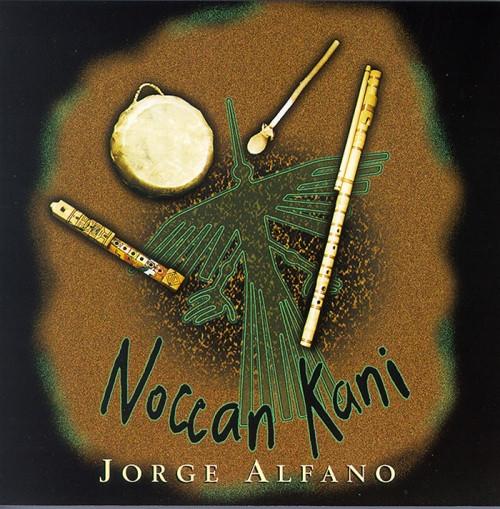 Noccan Kani