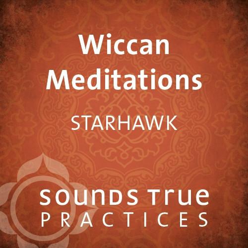 Wiccan Meditations