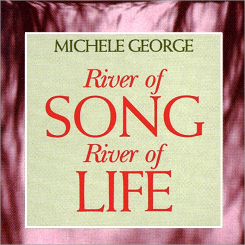 River of Song, River of Life