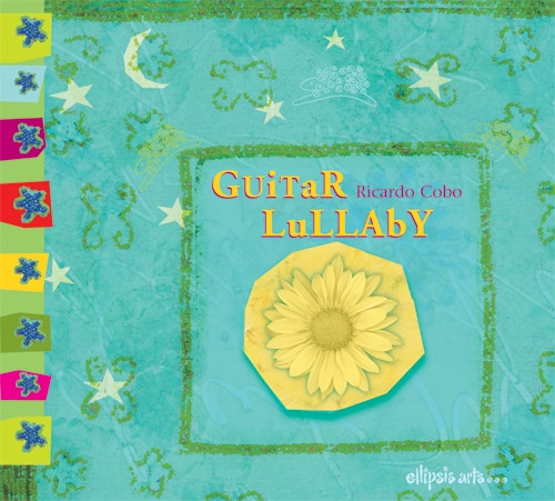 Guitar Lullaby