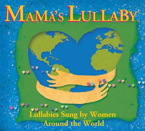 Mama's Lullaby