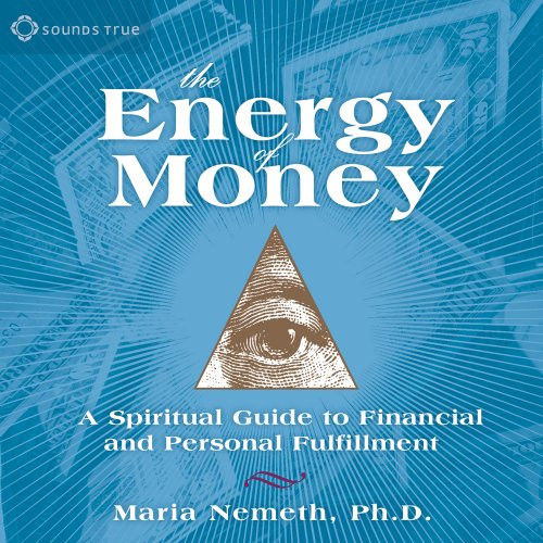 Image result for The Energy of Money
