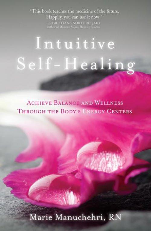 Intuitive Self-Healing