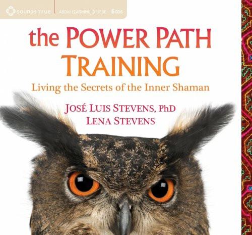 The Power Path Training