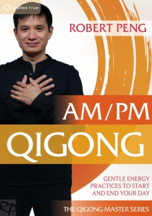 AM/PM Qigong