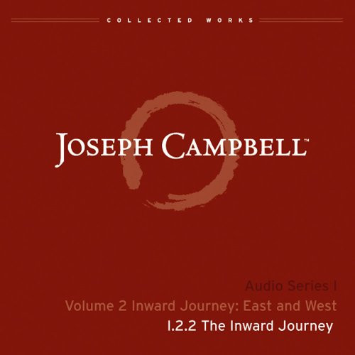 Lecture - I.2.2 The Inward Journey