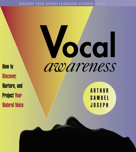 Vocal Awareness