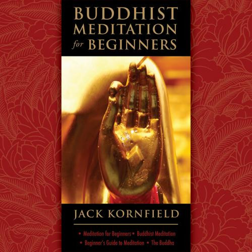 Buddhist Meditation for Beginners