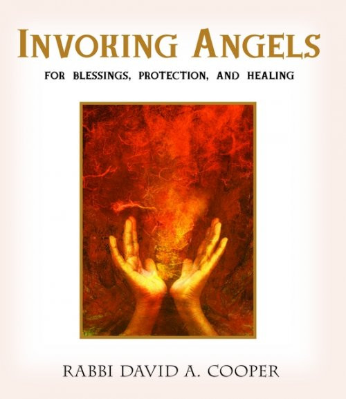 Sounds True - Invoking Angels