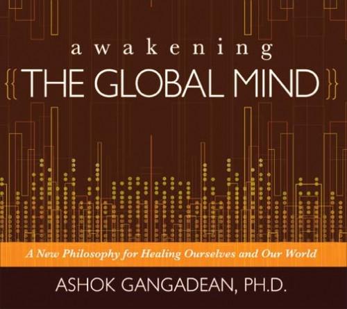 Awakening the Global Mind